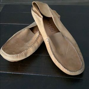 Sperry top sider 10519504